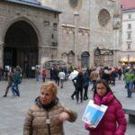 """Катедралата """"Св.Стефан"""" вече не е непозната"""