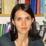 Нови правила в наследяването засягат българите в чужбина