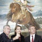 Диего Веласкес – кралят на испанската барокова живопис