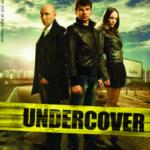 """Българският сериал """"Под прикритие"""" се излъчва по немската телевизия Фокс"""