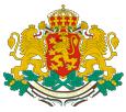 Неработни дни за Посолството на Република България във Виена през декември 2014 г. и януари 2015 г.