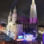 Виенски традиции и ритуали в новогодишната нощ