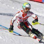 17-годишен българин със сребро на Международния младежки олимпийски фестивал в Австрия и Лихтенщайн