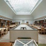 Сесията наближава: Няколко идеи къде да се избяга от шумни съквартиранти и препълнени библиотеки