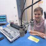 Слушайте Радио България от Линц