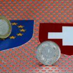 6000 домакинства в Австрия ще усетят последиците от промяната на швейцарския франк още тази година