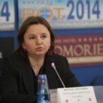 15% от българите имат желание да напуснат за дълго страната си