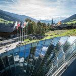 Студентски стипендии за участие в международния форум Алпбах