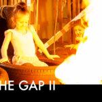 MIND THE GAP II