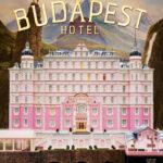 Виенска закуска в Гранд Хотел Будапеща