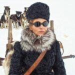 Международна филмова копродукция с българско участие открива Берлинале 2015