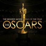 Нощта на Оскарите във Виена