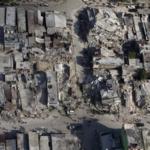 Добиването на шистов газ предизвиква земетресения