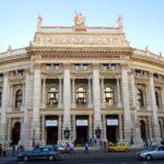 Непознатата Виена: Кметство, Парламент и Бургтеатър – разходка с екскурзовод