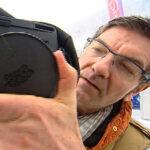 Лойс Хехенблайкнер: Туризмът все повече изяжда пейзажa