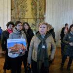 Виенската държавна опера вече не е непозната