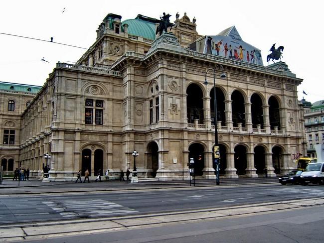 Vienna-State-Opera-7