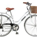Ден на велосипеда