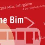 Опит за рекорд: За колко време може да се пропътува трамвайната мрежа на Виена?