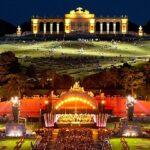 """""""Концерт в лятна нощ"""" на Виенската филхармония в Шьонбрун е с българско участие"""