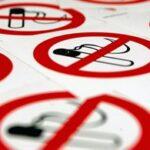Австрия: Пълната забрана за пушене в заведения влиза в сила от 2018 г.