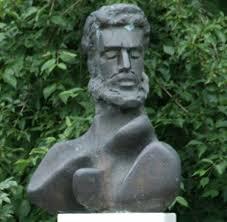 Тържествено честване на 2 юни пред паметника на Ботев в Голс