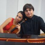 Български музиканти ще зарадват публиката на фестивала Bezirksfestwochen Landstraße