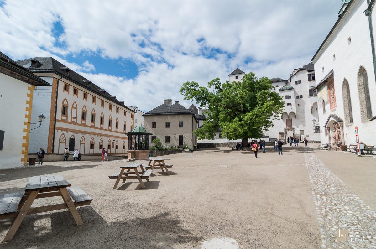Salcburg_256