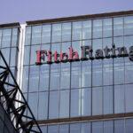 Понижен кредитен рейтинг на четири австрийски банки