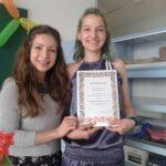 """Още една добра година за българското училище """"Орфей"""" в Линц"""