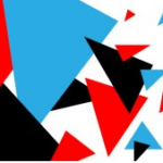 Vienna Biennale 2015 – идеи за промяна