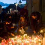 Бащата на загиналото в Грац дете е българин