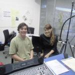 Радио България директно от Линц