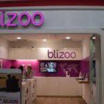 Telekom Austria придобива българския кабелен оператор Blizoo