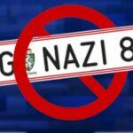 Австрия забрани неонацистки кодове в номерата на колите