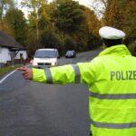 Австрийските власти са задържали български бус пълен с имигранти