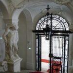 Скритите перли на Виена: Зимният дворец на принц Евгений Савойски