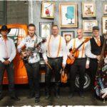 Оранжевата армия на Виена отбелязва своя празник