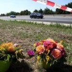 Българи са арестувани във връзка със смъртта на 71 бежанци, намерени в камион в Австрия