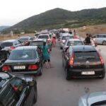 С кола от България до Австрия в края на август