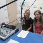 """Слушайте """"Радио България"""" от Линц"""