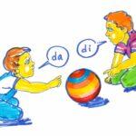 """Уоркшоп за родители: """"Отглеждането на дете в многоезична среда започва от раждането"""""""