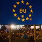 Австрия предлага мерки за справяне с бежанската криза