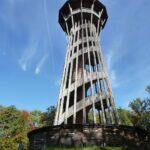 На път из Европа: Кашкавал и култура в Лозана