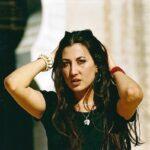 Три талантливи българки на виенска сцена