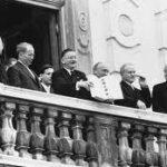 Какво чества Австрия на своя национален празник на 26 октомври?