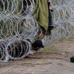 Австрийските медии отразяват трагичния инцидент на българo-турската граница