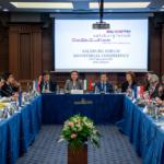 """Йохана Микл-Лайтнер: Европа трябва да преразгледа политиката си на """"добре дошли"""""""