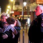Австрийските медии за кървавата нощ в Париж