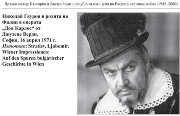 Dimitar Drandiyski. Viena i balgaritePrePrint .pdf